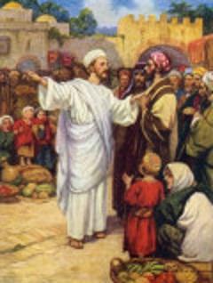 Jes_sending_disciples_C-95